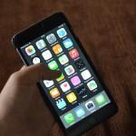 iPhoneの3D Touchの活用方法まとめ これでiPhoneをサクサク操作