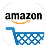 amazon-widget1
