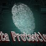 指紋認証が安全とは限らない?遠隔からでも指紋認証データがハッキングされる可能性があると話題に