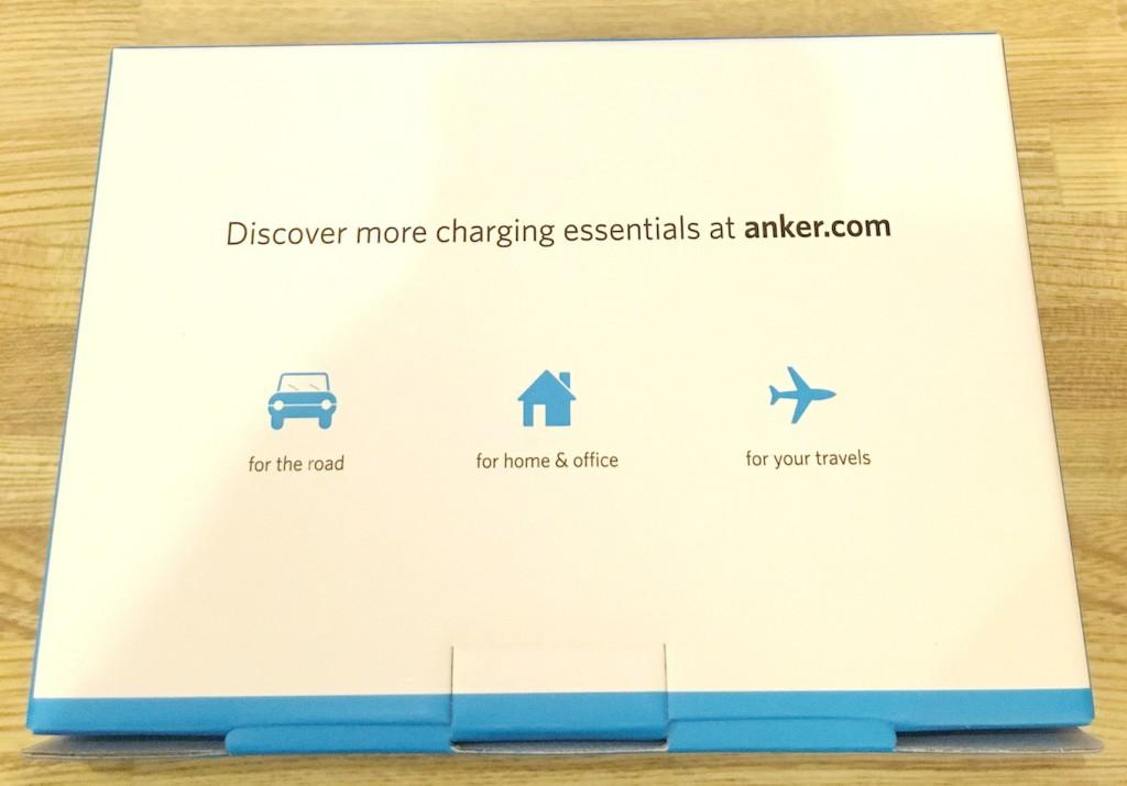 anker-mobile_battery2