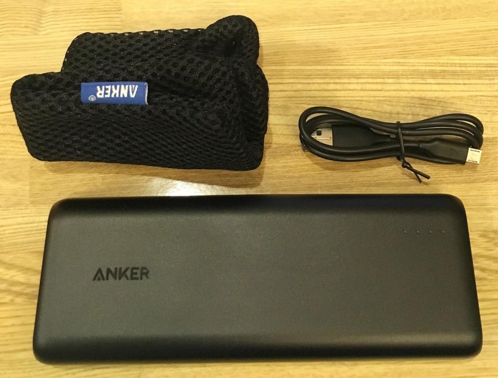 anker-mobile_battery6