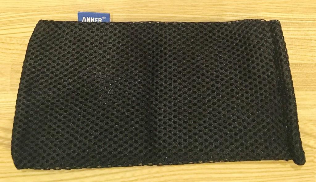 anker-mobile_battery9