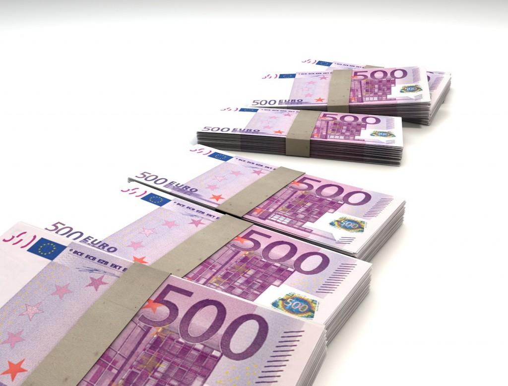 app_bank-embezzlement