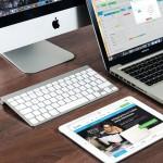 アップル製品の整備済品を購入するメリット・デメリットまとめ