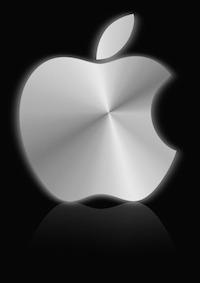apple-samsung-patent_infringement_litigation
