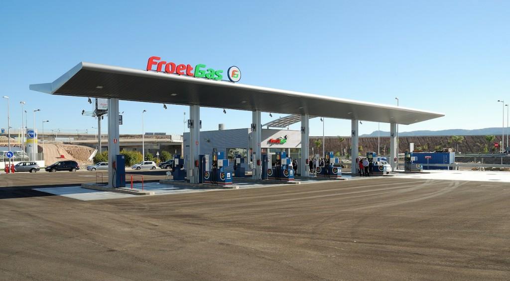 costco-gas_station1