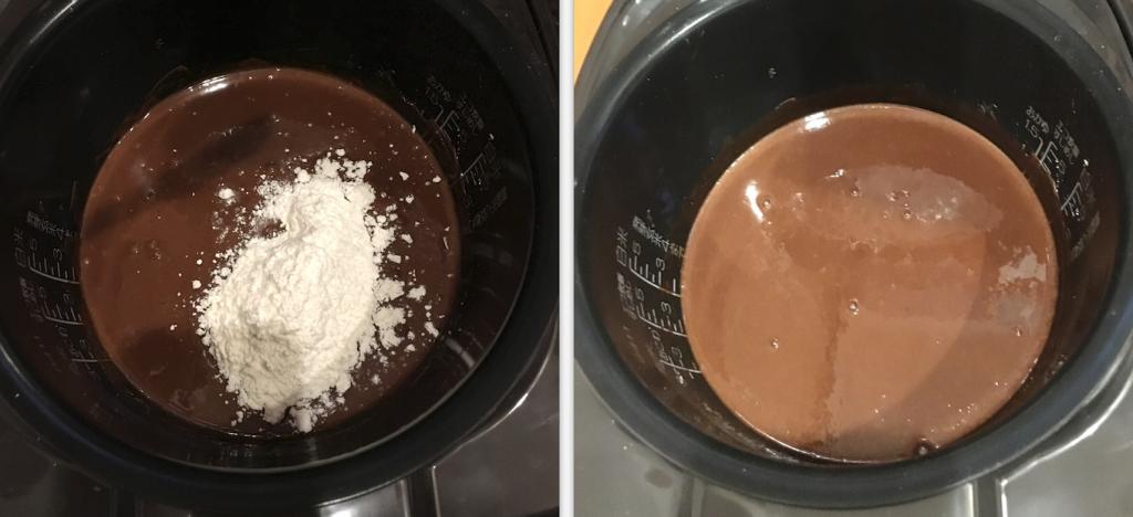 gateau_chocolat5