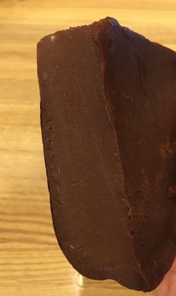 gateau_chocolat6