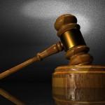 札幌地裁、逮捕歴が表示されるGoogle検索結果の削除請求を認容