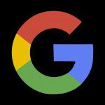 Googleがパスワードなしの認証テストを実施