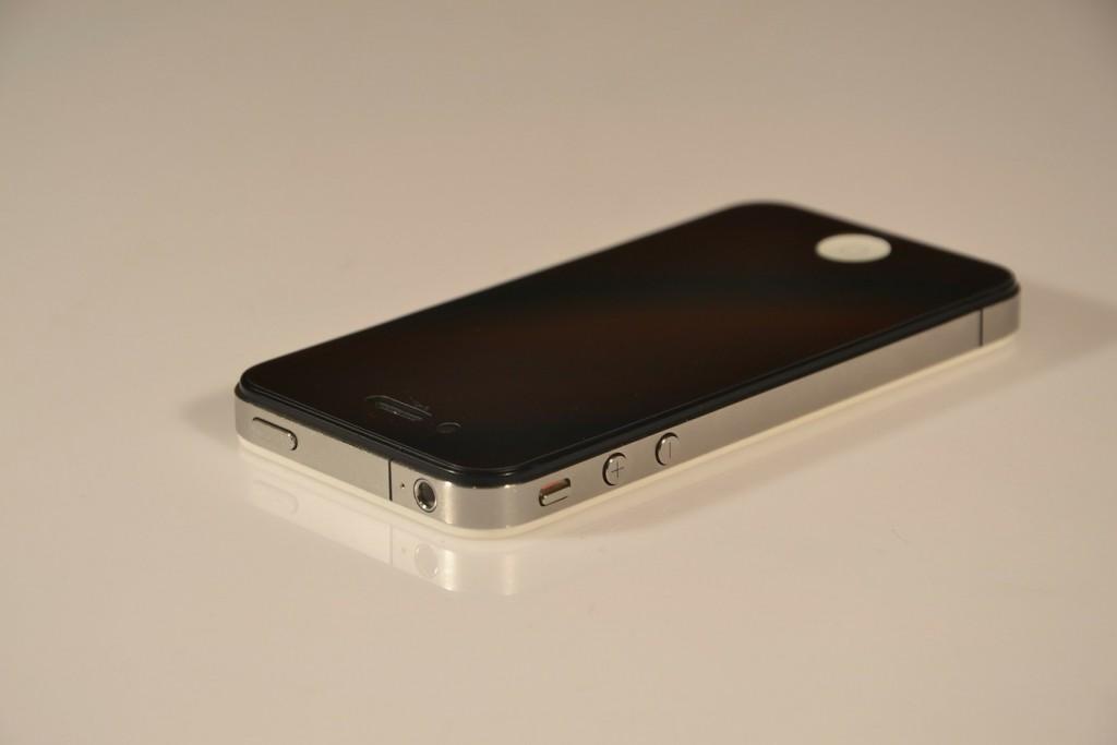 iPhone6c-release_date1