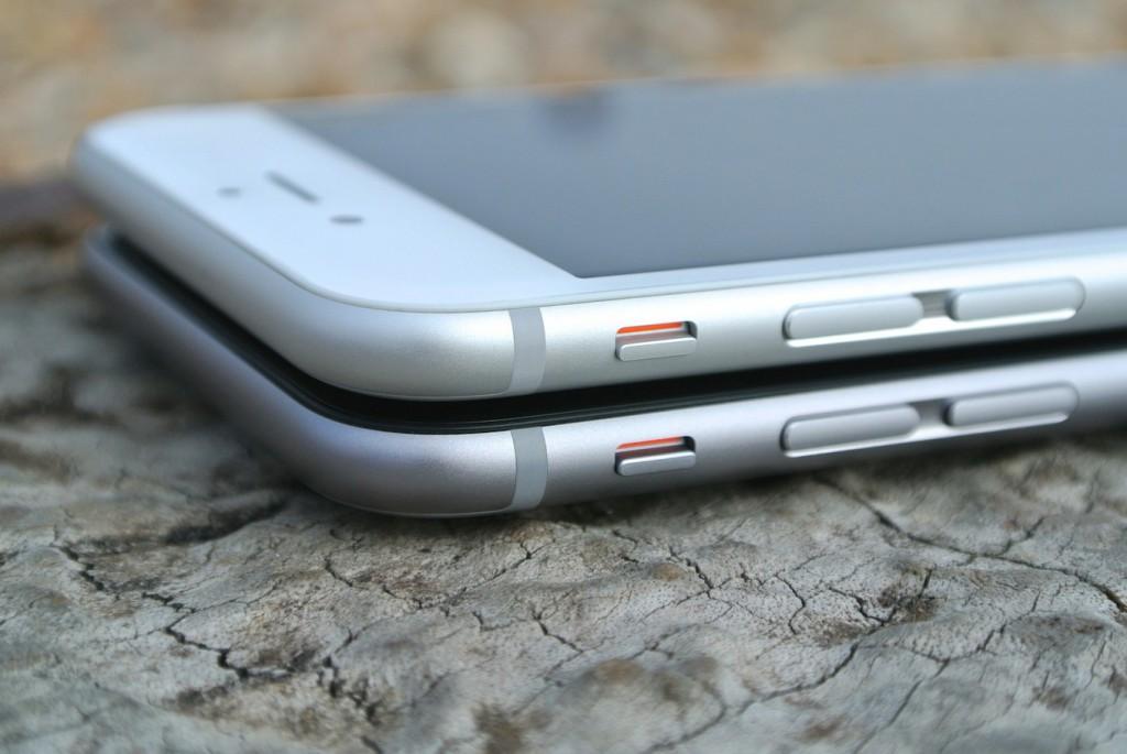 iphone6s-4kvideo1