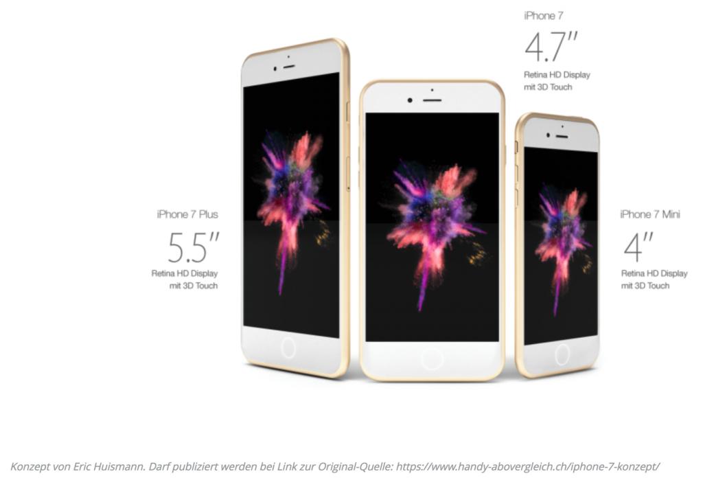 iphone7-concept_design1