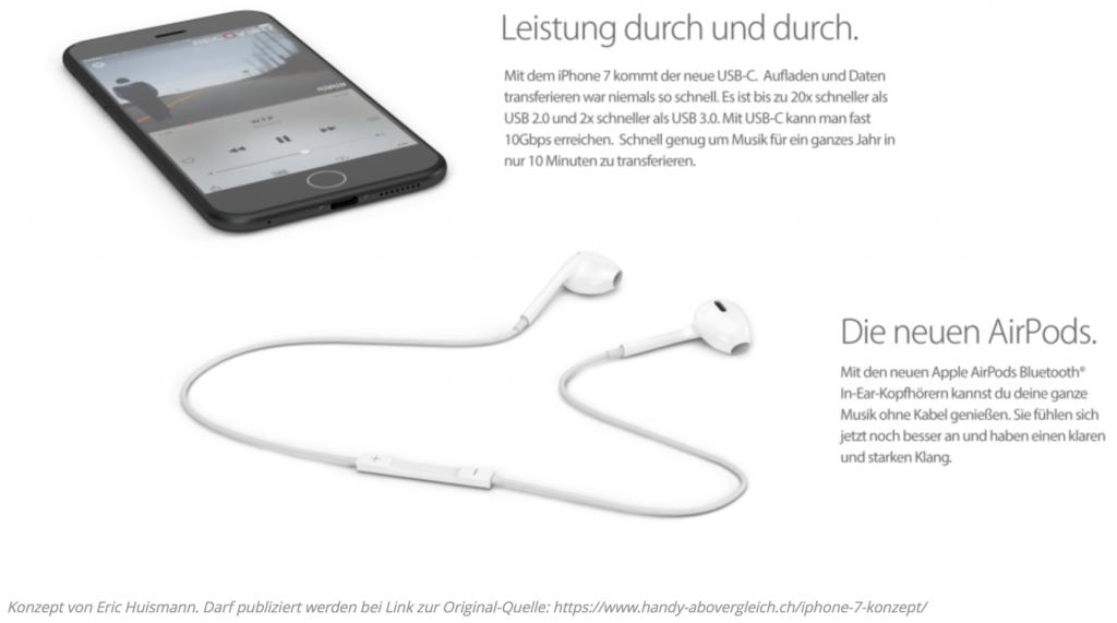 iphone7-concept_design2