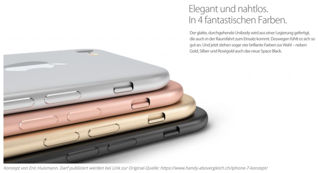 iphone7-concept_design3