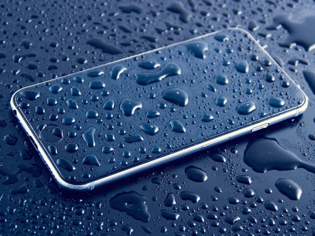 iphone7-waterproof_function1