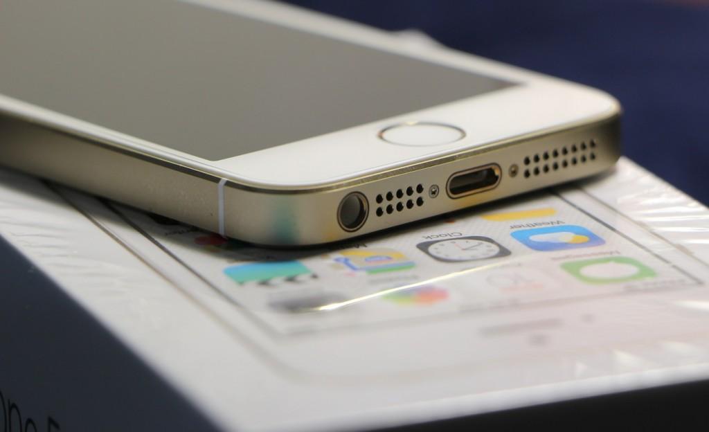 iphone7c-design