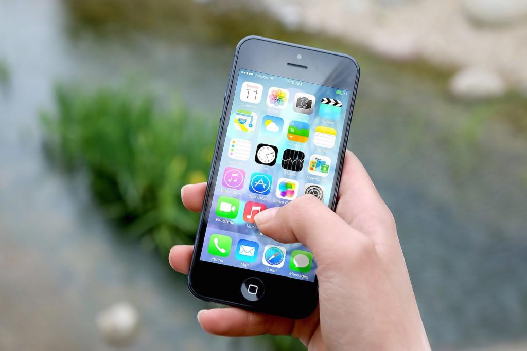 iphone_apps-update3