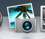 【El Capitan対応】iPhoneをMacに接続してもiPhotoが自動的に起動しないようにする方法