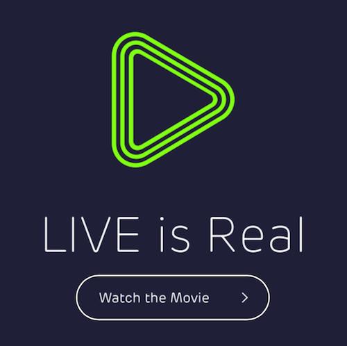 line_live