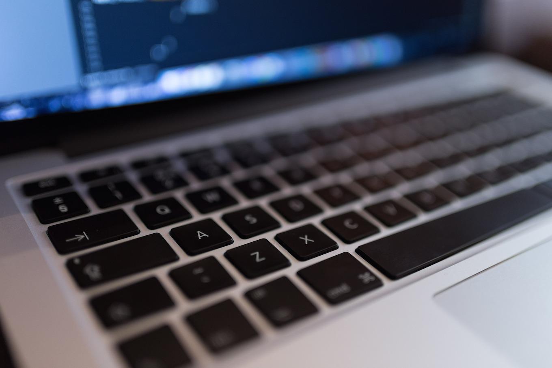 【データ削減】Macの空き容量を増やす方法