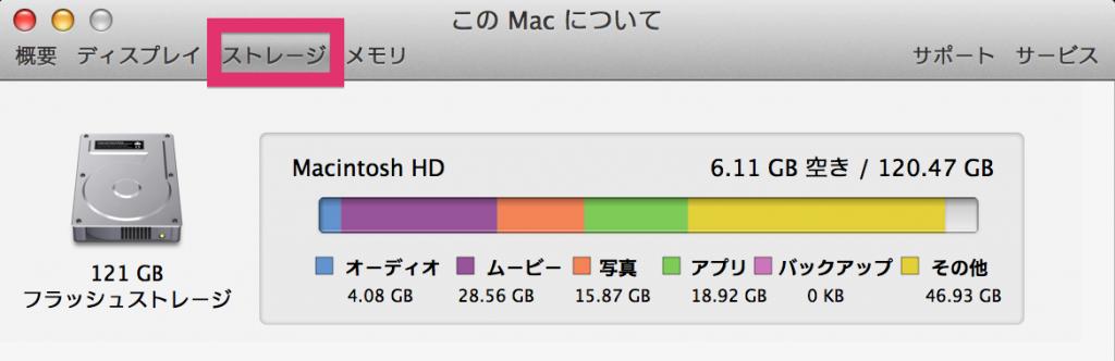 mac-data_capacity2