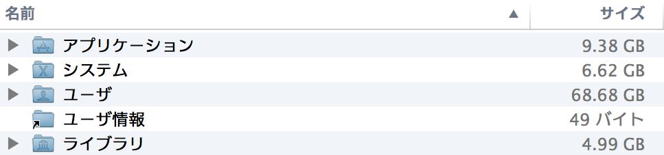 mac-data_capacity5