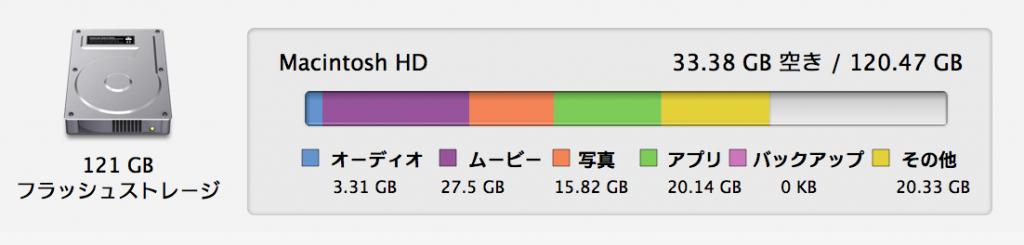 mac-data_capacity9