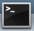 【El Capitan対応】誰かがMacを使っているかも?ターミナルでMacの起動履歴を確認できる