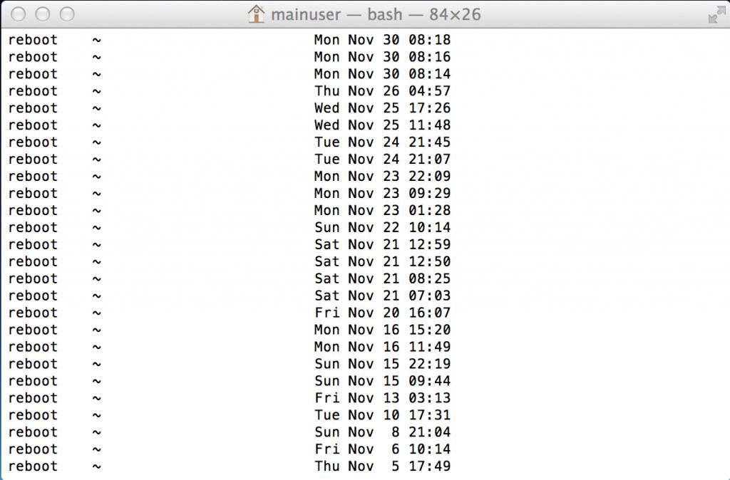 mac-start_up_history5