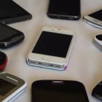 携帯は何回線まで契約できる? 携帯キャリアごとの契約可能回線数まとめ
