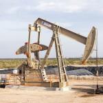 【資源】WTI原油先物相場がついに1バレル39ドル台に