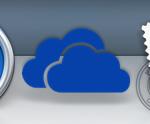 【クラウドストレージ】OneDrive15GBの継続利用が可能に 手続期限は1月末まで
