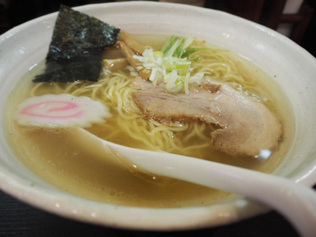 ramen_catering