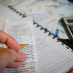 【消費税】外食を含む全食品が軽減税率の対象へ