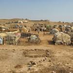 ホリエモンの難民受け入れを支持するツイートがネット上で話題に