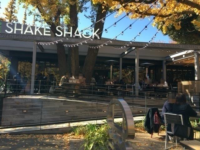 shake_shack1