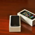 ソフトバンクのプリペイドプラン利用者になれば、iPhone5を2万9,800円でGETできる