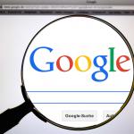 2015年のネットサービス利用者トップは、PCではYahoo!、スマホではGoogleだと判明