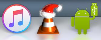 vlc-christmas