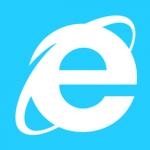 Internet Explorer(IE)8・9・10のサポートが13日に終了