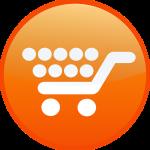 Amazonのプライム会員登録件数が2015年12月の第三週だけで300万人突破
