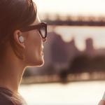 アップル社、iPhone7にも対応したワイヤレスのイヤホンを開発中!?
