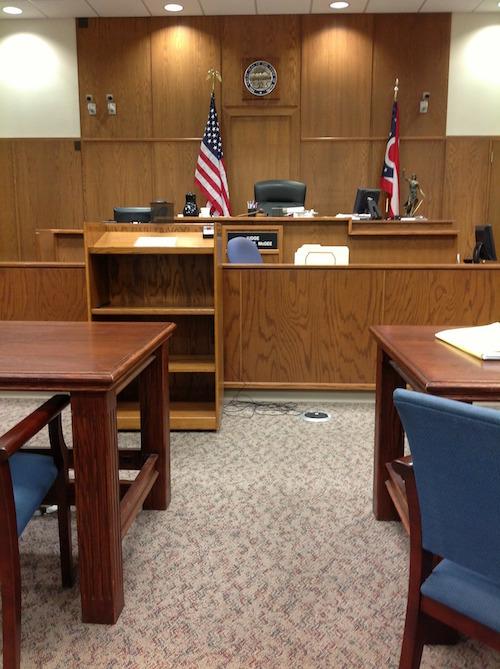 apple_samsung-patent_infringement_litigation