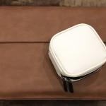 ATiCのMacbook Pro用専用スリーブケースの外観デザイン・使用感のレビュー