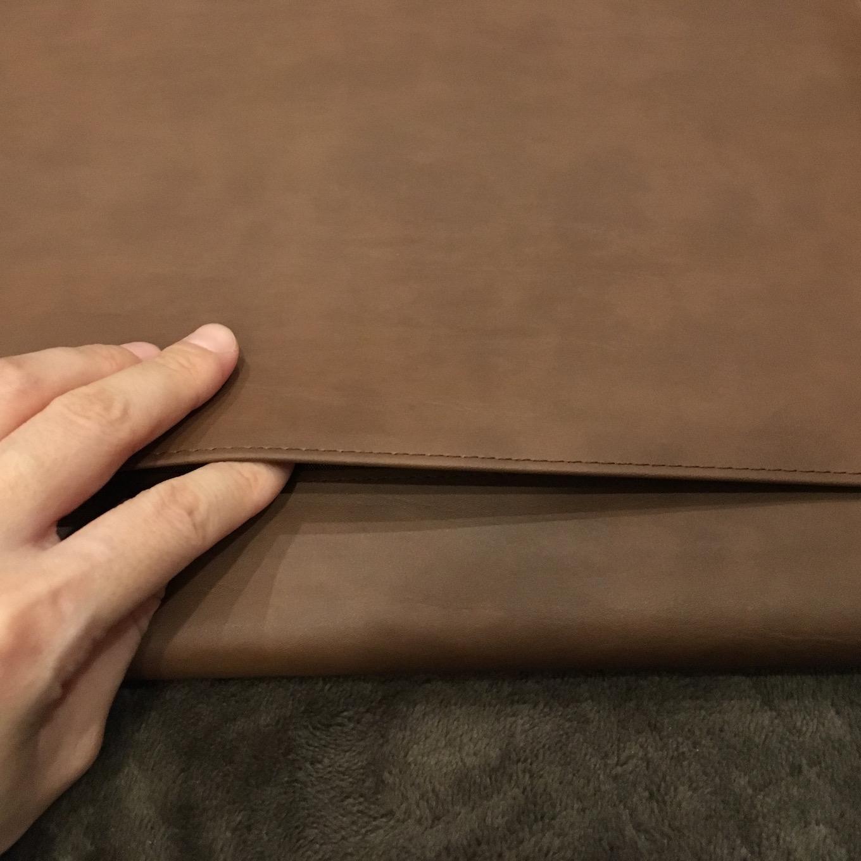 atic-macbook_pro-sleeve_case4