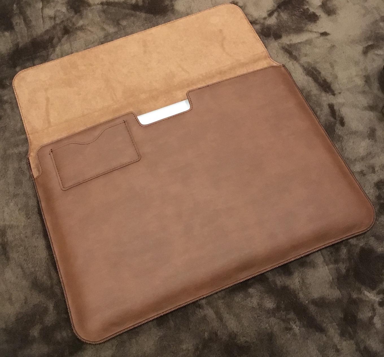atic-macbook_pro-sleeve_case5