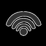 【2月5日から】NTTドコモが「docomo Wi-Fi」サービスを都営地下鉄車両内で提供開始!