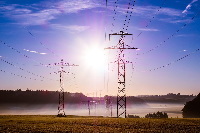 electricity_liberalization