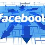 マーク・ザッカーバーグ氏も否定。Facebookへのコピペ投稿でお金がもらえるというのはデマ